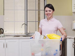 Furniture Disposal Services in Shepherds Bush